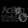 ActionGrid