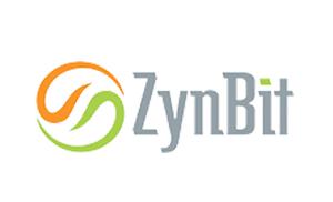ZynBit